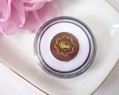 Viva-Cosmetics-Eye-Shadow-Cream