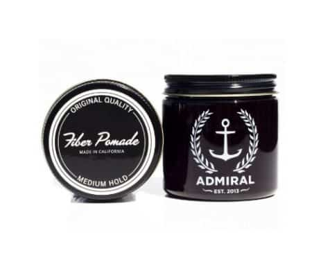 merk pomade oil based