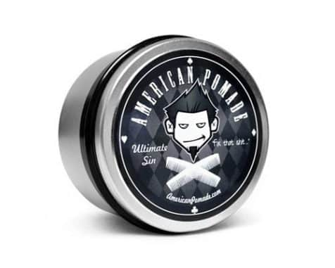 American-Pomade-Wicked-Slick