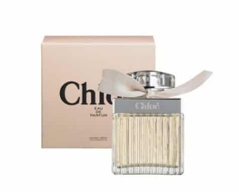 merk parfum wanita aroma lembut