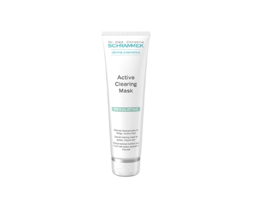 Dr-Med-Christine-Schrammek-Active-Clearing-Mask