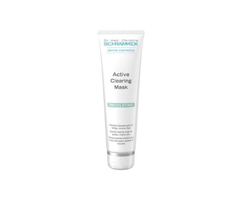 Dr-Med-Christine-Schrammek-Active-Clearing-Mask