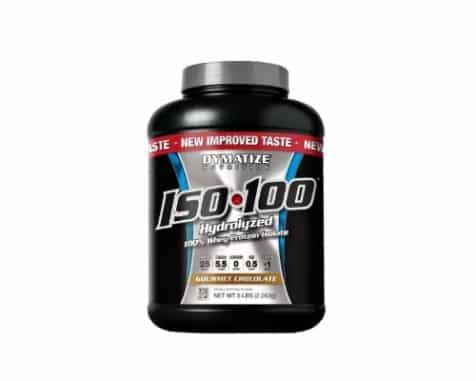 Dymatize-ISO-100