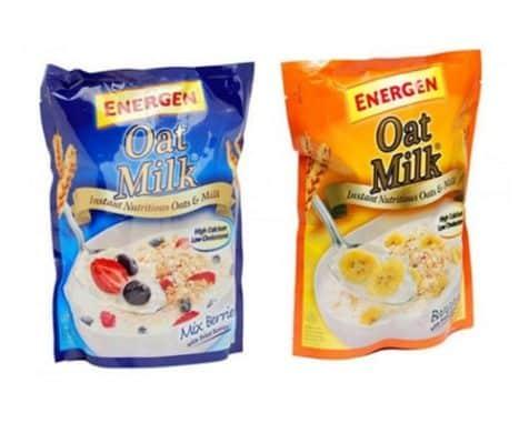Energen-Oat-Milk
