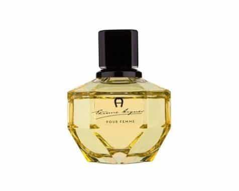 merk parfum wanita terfavorit