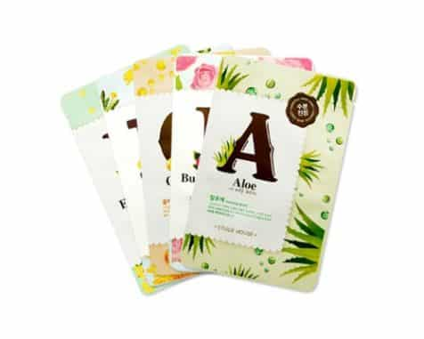 Etude-House-Alphabet-Face-Mask