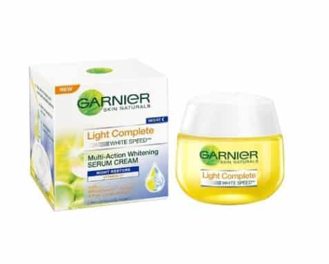 Garnier-Light-Complete-White-Speed-Multi-Action-Whitening-Serum-Cream-Night-Restore