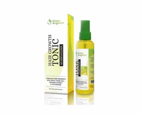 Hair-Growth-Tonic-Green-Angelica
