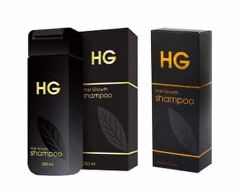shampo penumbuh rambut agar cepat panjang