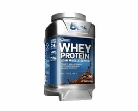 Inner-Armour-Whey-Protein