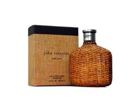merk parfum pria tanpa alkohol