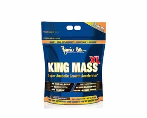 King-Mass-XL-Ronnie-Coleman