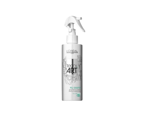 merk hairspray non aerosol