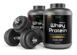 Merk-Susu-Whey-Protein