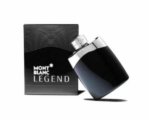 merk-parfum-pria-yang-enak