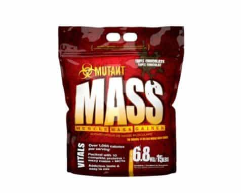 Mutant-Mass-Muscle-Mass-Gainer
