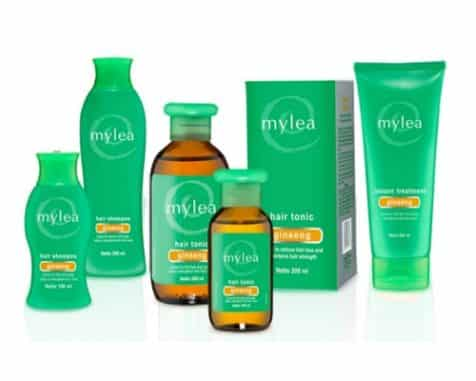 Mylea-Hair-Tonic