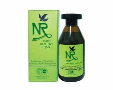 NR-Hair-Tonic