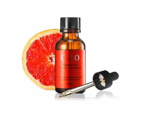 OST-Original-Pure-Vitamin-C20-Serum