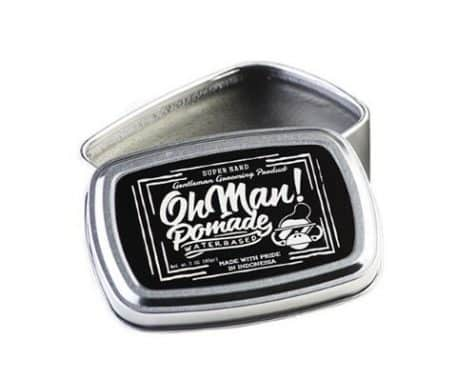 Oh-Man-Water-Based-Pomade