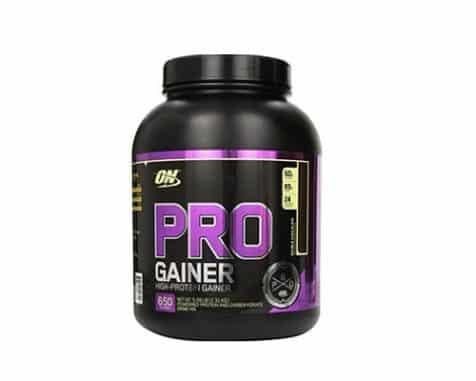 Optimum-Nutrition-Pro-Gainer