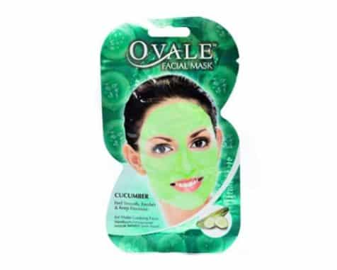merk masker untuk kulit berminyak