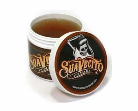 Suavecito-Pomade-Original-Hold