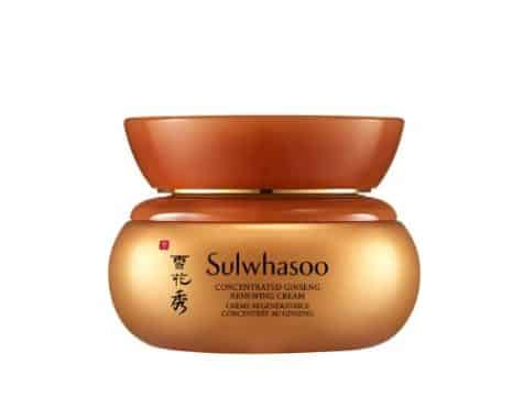 Sulwhasoo-Concentrated-Ginseng-Renewing-Cream
