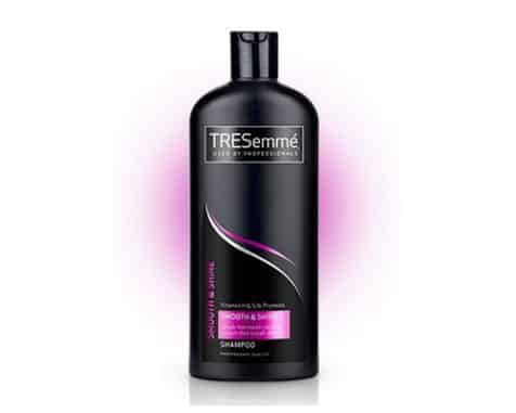 TRESemme-Smooth-&-Shine-Shampoo