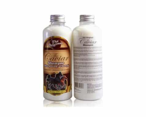 shampo untuk rambut agar cepat panjang
