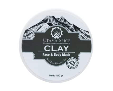 merk masker yang bagus untuk kulit berminyak