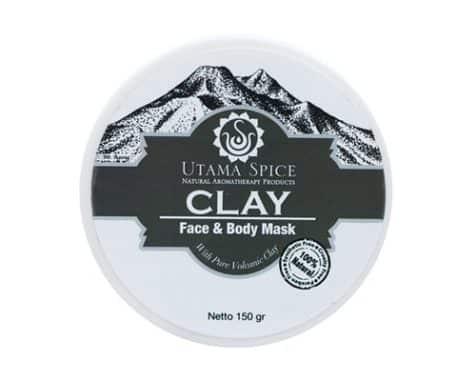 Utama-Spice-Clay-Face-&-Body-Mask