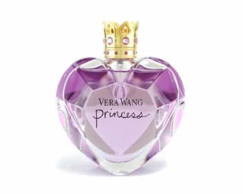 merk parfum wanita yang awet