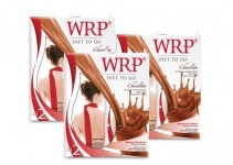 WRP Diet To Go