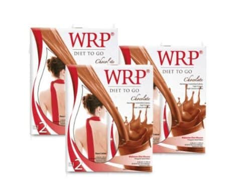 WRP-Diet-To-Go