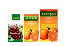Appeton Vitamin C