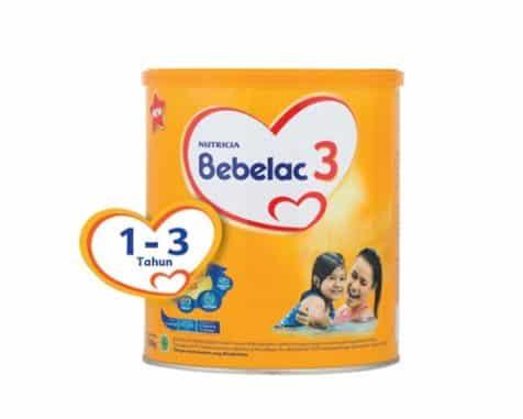 Bebelac-3-Bebenutri-Plus