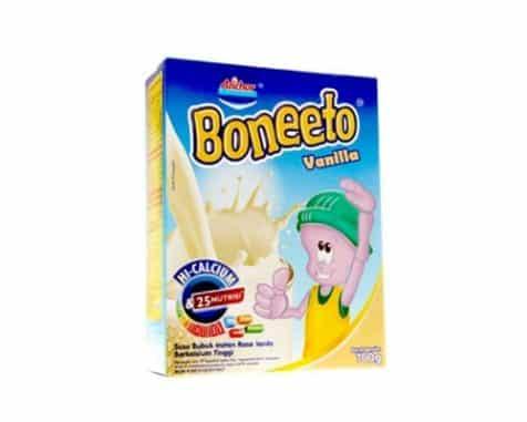 Boneeto