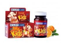 Holisticare Ester C Kids