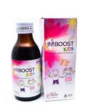 Imboost