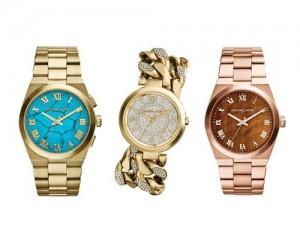 merk-jam-tangan-wanita-terbaik