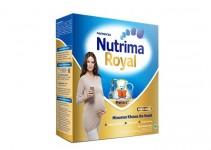 Nutrima Royal