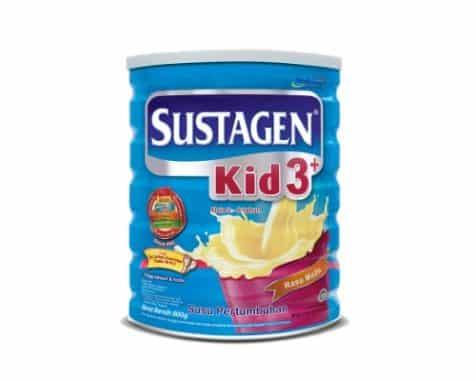 Sustagen-Kid-3+
