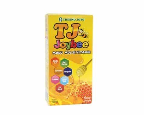 Tresno-Joyo-Joybee-Madu-Multivitamin