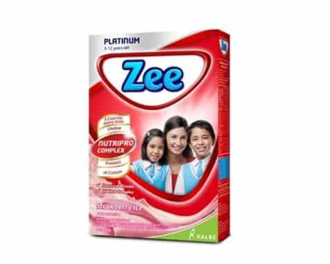 Zee-Platinum
