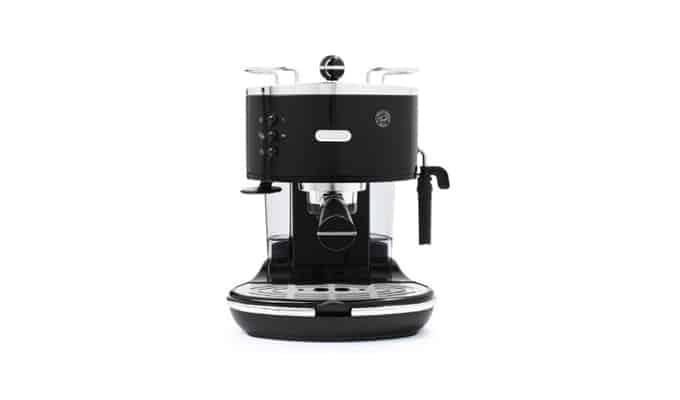 delonghi-icona-eco310bk-pump-espresso
