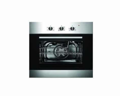 delizia-dop-8c7-ix-oven