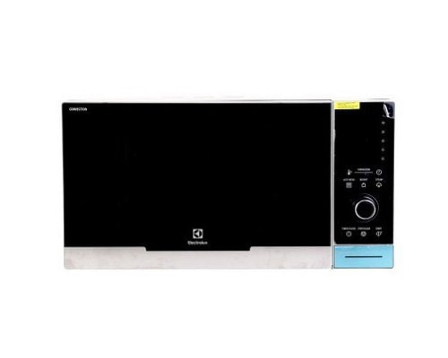 electrolux-microwave-oven-ms3087x