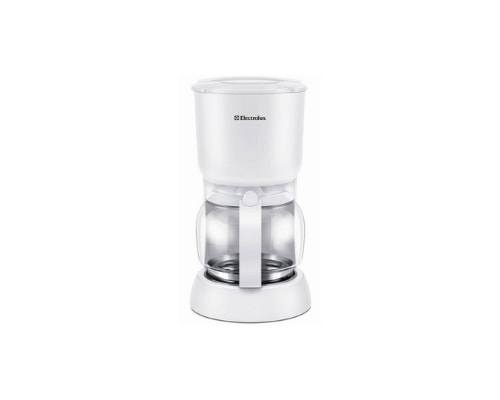 Electrolux-Coffee-Maker-ECM1250