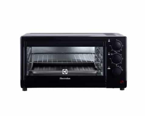 electrolux-eot4550-oven-toaster
